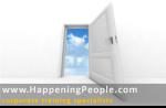 HP_Mentoring.jpg